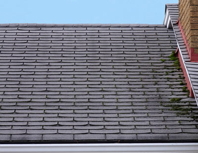 High quality roof replacement services throughout OH and MI