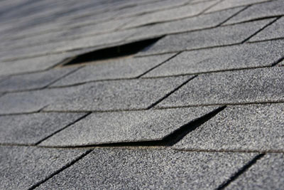 High quality roof repair services throughout OH and MI