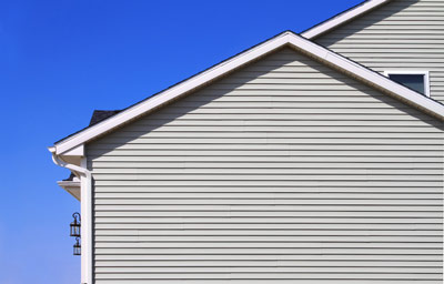 Vinyl Siding Installation In Toledo Home Contractor